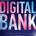 Цифровой банк