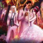 Урок восьмой: Как выйти замуж за темного лорда