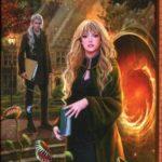 Меня любят в Магической академии читать онлайн