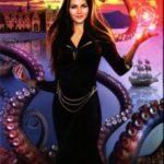 Магический универ. Книга 2. Летняя практика читать онлайн