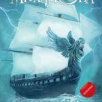 Пари с морским дьяволом читать онлайн