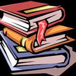 Всей нечисти Нечисть... читать онлайн