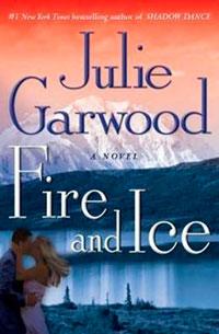 Огонь и лед читать онлайн