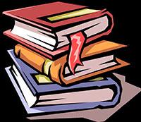 Вторая книга Паралипоменон читать онлайн