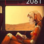 СССР-2061 (антология) читать онлайн