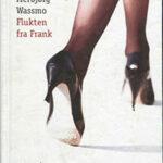 Бегство от Франка читать онлайн