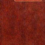 «Испорченная кровь – тот же яд» читать онлайн