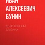 Дело корнета Елагина читать онлайн