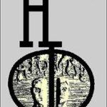 НФ: Альманах научной фантастики. Выпуск 11 читать онлайн