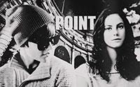 Point/ Точка (СИ) читать онлайн