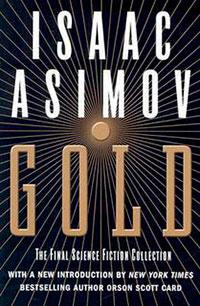 Золото (Сборник рассказов) читать онлайн