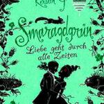 Зеленый Смарагд. Любовь через все времена (ЛП) читать онлайн