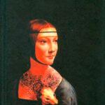 VITA BREVIS. Письмо Флории Эмилии Аврелию Августину читать онлайн