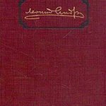 «Летопись» и мемуары Шаляпина читать онлайн