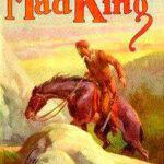 Безумный король читать онлайн