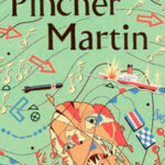 Пинчер Мартин (отрывок из романа) читать онлайн