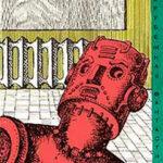 Шутник (Сборник о роботах) читать онлайн