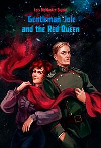 Джентльмен Джоул и Красная Королева (ЛП) читать онлайн