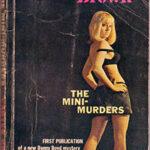 Мини-убийцы читать онлайн