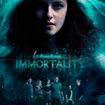 Immortality (СИ) читать онлайн
