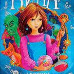 Нина - девочка Шестой Луны читать онлайн
