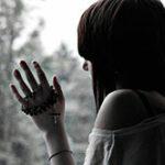 Зачем тебе моя любовь или я тебя не отдам... (СИ) читать онлайн