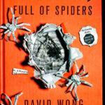 Эта книга полна пауков читать онлайн
