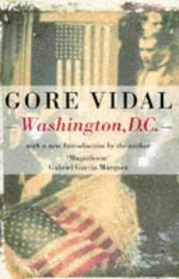 Вашингтон, округ Колумбия читать онлайн