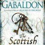 Шотландский узник читать онлайн