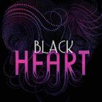 Черное сердце читать онлайн