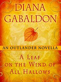 Лист на ветру читать онлайн