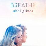 Дыхание читать онлайн