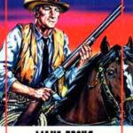 Месть фермера читать онлайн