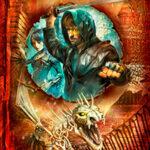 Черный Клан. Трилогия (СИ) читать онлайн