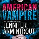 Американский вампир (ЛП) читать онлайн