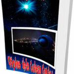 Чёрное Небо Синего Солнца (СИ) читать онлайн