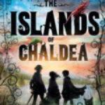 Острова Чалдеи читать онлайн