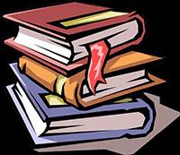 Карачун читать онлайн