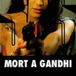 Убить Ганди читать онлайн