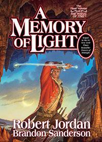 Память Света читать онлайн