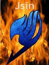 Из огня да в адское полымя! читать онлайн