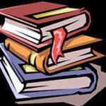 Мятеж Рогоносцев (СИ) читать онлайн