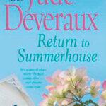 Возвращение в летний домик читать онлайн