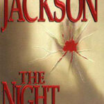 Ночь накануне читать онлайн