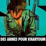 Оружие для Хартума читать онлайн