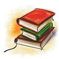 Вредные советы читать онлайн