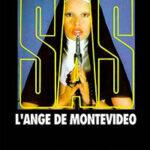 Ангел из Монтевидео читать онлайн