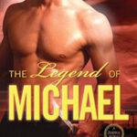 Легенда о Майкле читать онлайн