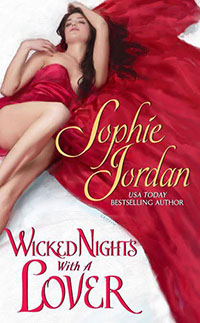 Грешные ночи с любовником читать онлайн