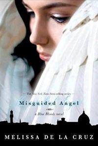 Заблудший ангел читать онлайн